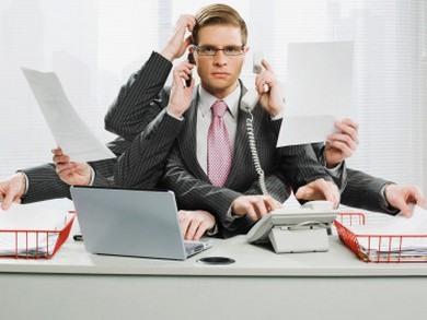 Что входит в обязанности генерального директора ООО?
