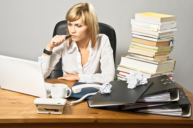 Какой персонал необходим кадровому агентству? (Фото: static.probusiness.by)
