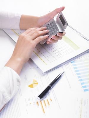 Считаем средний заработок (фото: freedigitalphotos.net).