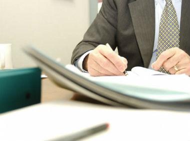 Что нужно учитывать при ведении журнала (фото: vsisumy.com).