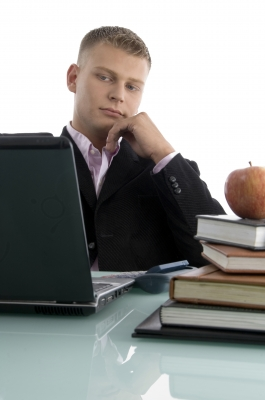 Кто и как рассчитывает ЕНВД? (фото: freedigitalphotos.net).