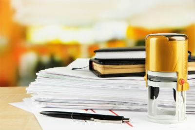 Регистрация ооо с иностранным учредителем физическим лицом нужно ли заявление о регистрации ооо заверять нотариально