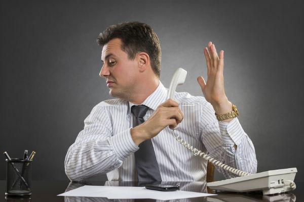 Как может быть связан юридический адрес и отказ в регистрации? (Фото: Photosebia - Fotolia.com).