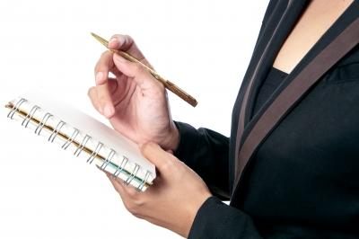 Оформляем документы: как не допустить ошибок (фото: freedigitalphotos.net).