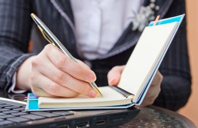 Решение о создании предприятия: не упустить из виду детали. (Фото: freedigitalphotos.net).