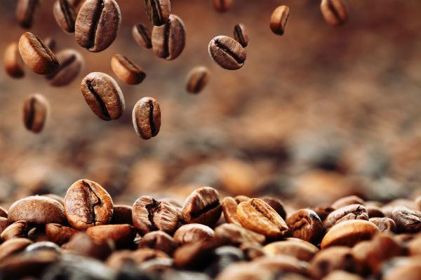 Кофейня: расходы и доходы (фото: Spofi - Fotolia.com).