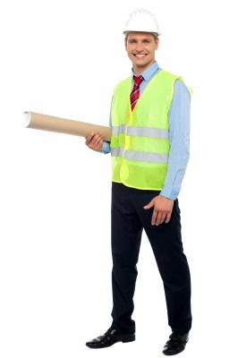 Квалифицированный персонал в строительном бизнесе – залог успеха. (Фото: freedigitalphotos.net).