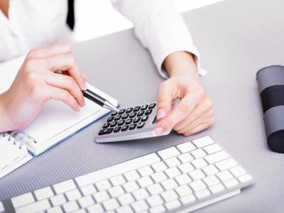 Как сформировать рабочий план счетов (фото: freedigitalphotos.net).