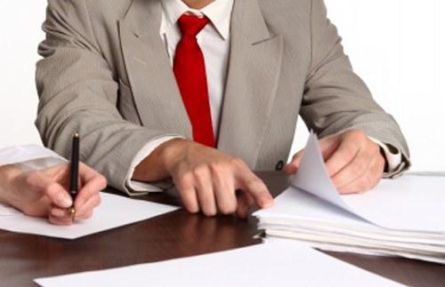 По каким причинам могут отказать в получении лицензии? (Фото: devinotele.com)