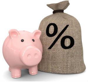 Как изменить размер уставного капитала ООО? (Фото: fotomek - Fotolia.com).