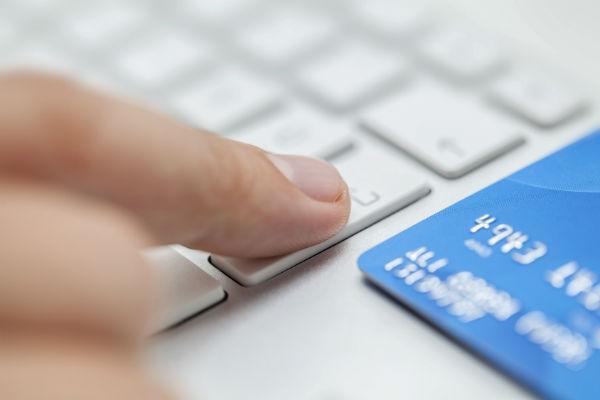 Интернет-магазин - самый современный способ делать покупки (фото: Myst - Fotolia.com).