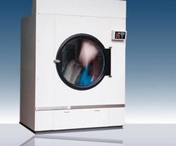 Сушильная машина HG-150. Фото с сайта http://goldfistrussia.ru