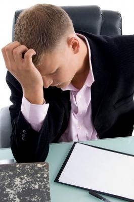 Административная ответственность за незаконную предпринимательскую деятельность: что это может быть? (Фото: freedigitalphotos.net).