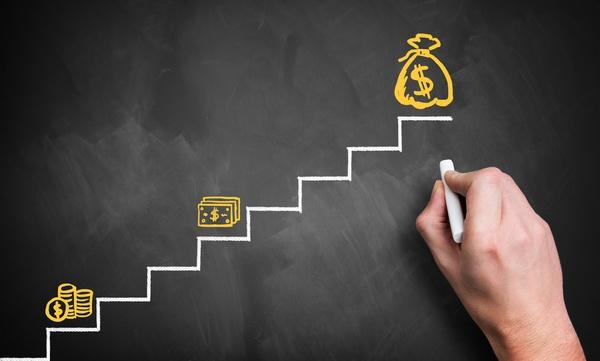 Почему выгодна франшиза «Мастер Деньги»? Фото: fotogestoeber - Fotolia.com