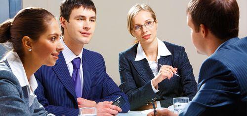 Без утверждения передаточный акт считается недействительным (фото: mariyasvetlova.ru).