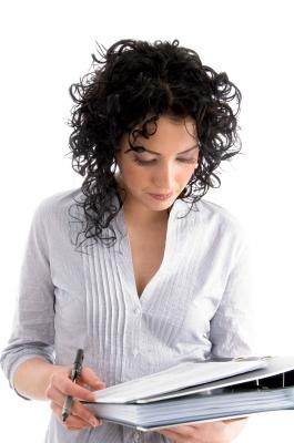 Формула расчета производительности труда очень проста (фото: freedigitalphotos.net).