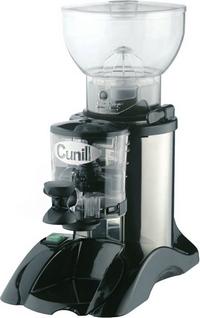 Кофемолка CUNILL INOX. Фото с сайта klenmarket.ru
