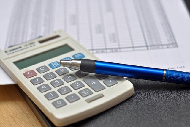 Сколько денег придется потратить на все необходимое оборудование? (Фото: mebelminsk.by)
