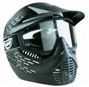 Маска защитная JT RADAR . Фото с сайта http://adrenalinclub.ucoz.ua