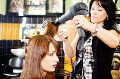 Где набрать персонал для парикмахерской? (Фото: freedigitalphotos.net).