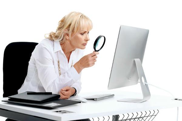Какие юридические услуги чаще всего требуются клиентам? (Фото: Warren Goldswain - Fotolia.com).