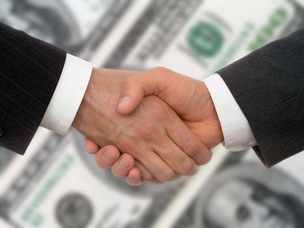 Получить кредит на бизнес: миссия выполнима (фото: mygazeta.com).