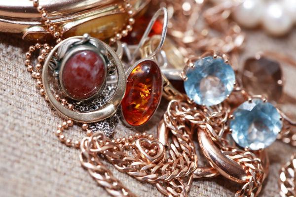 Как правило, владельцы стараются выкупить свои вещи (фото: MaxTiberio - Fotolia.com).