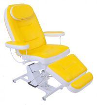 Косметологическое кресло «Татьяна» гидравлическое. Фото с сайта imin.ru