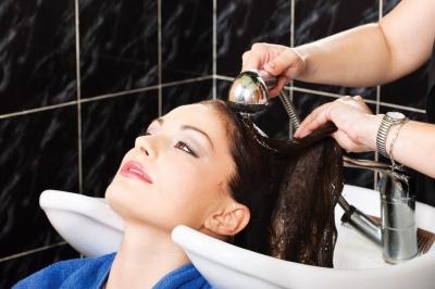 Услуги, которые может оказывать парикмахерская (фото: freedigitalphotos.net).