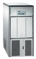 Льдогенератор ICEMATIC E21 A nano. Фото с сайта klenmarket.ru/