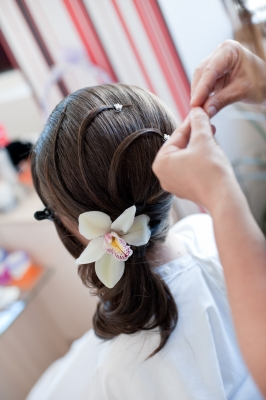 Где открыть парикмахерскую? Изучаем конкурентов. (Фото: freedigitalphotos.net).