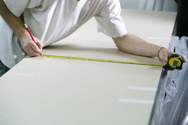Квалифицированные кадры - залог успеха мебельного бизнеса (фото: Agence DER - Fotolia.com).