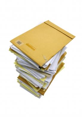 Какая информация должна быть в ЕГРИП? (фото: freedigitalphotos.net).