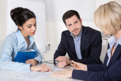 Продажа доли третьему лицу: как оформить, что предусмотреть (фото: fotolia.com )