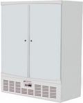 Шкаф морозильный R1400L. Фото с сайта klenmarket.ru