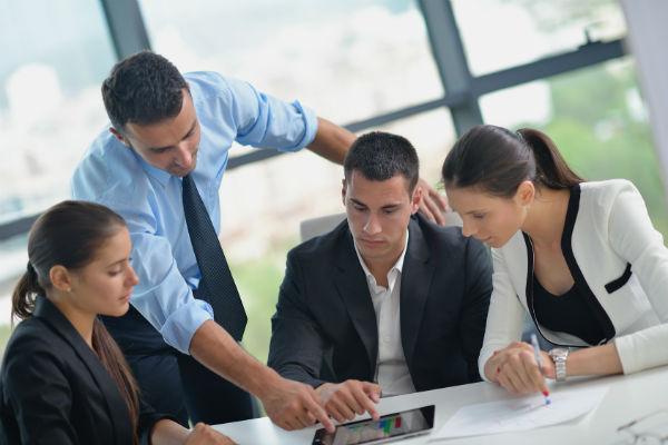 Учредителем ОАО может быть физическое, юридическое лицо или орган государственной власти. (Фото:shock - Fotolia.com),