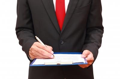Форма 26.2-1: когда нужно сменить налоговый режим (фото: freedigitalphotos.net).
