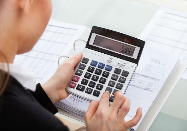 Государство готово предоставить начинающим предпринимателям финансовую помощь (фото: apops - Fotolia.com).