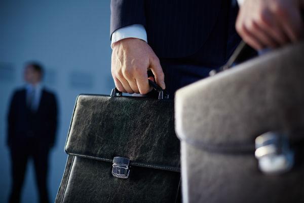 Как избежать отказа в регистрации? (Фото: pressmaster - Fotolia.com).
