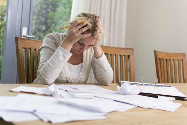 Субсидиарная ответственность: что такое и как ее избежать? (Фото: Fotolia.com).