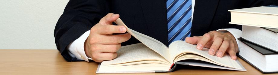 Какие документы понадобятся, чтобы открыть столовую? (Фоты: u43103.netangels.ru)