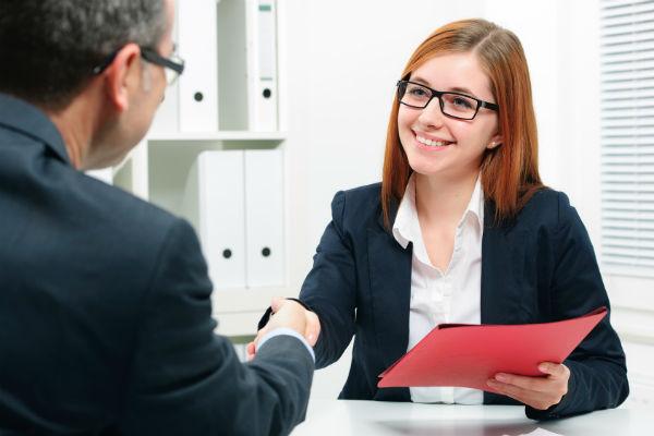 Начинаем процедуру банкротства: что потребуется? (Фото: Fotolia.com).