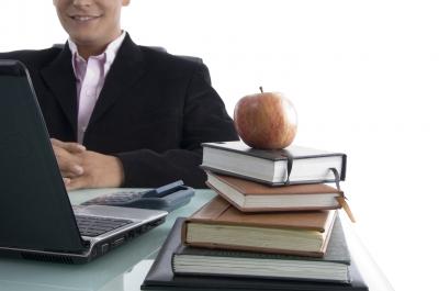 Как провести договор займа по бухгалтерии