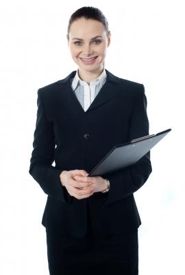 В каких случаях ИП может понадобиться лицензия и трудно ли будет ее получить? (Фото: .freedigitalphotos.net).