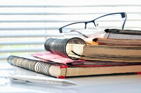 Вид деятельности - не единственное основание для применения ЕНВД (фото: fotolia.com).