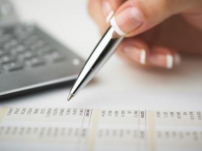 Дарение доли в ООО: а что с налогами? (фото: freedigitalphotos.net).