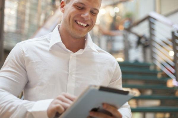 Что нужно, чтобы стать предпринимателем: основные шаги. Фото: freedigitalphotos.net