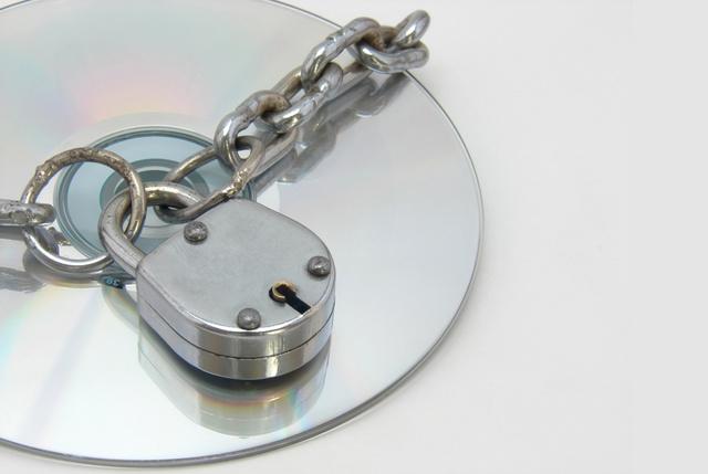 Защищаем интеллектуальную собственность предприятия (фото: busyminds.ae).