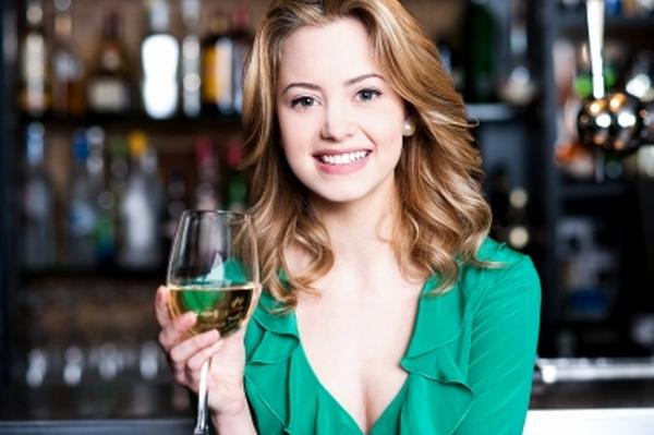 Как открыть ресторан быстрого питания по франшизе? Фото с сайта http://www.freedigitalphotos.net