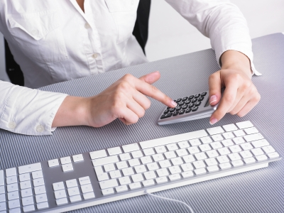 УСН - один из самых удачных вариантов налогообложения для ИП.